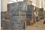 Preiswerte Metalballenpresse für Altmetall-Presse