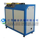 Máquina de congregación electrostática del uso automotor del ajuste de la alta calidad