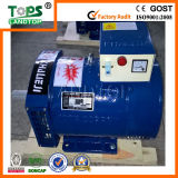 Marca famosa LANDTOP Three phase Alternator della Cina