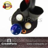 Pompe à essence électrique de Bosch de qualité pour FIAT (0580454008)