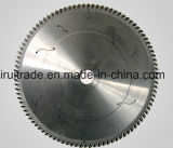 Cutting를 위한 7 인치 Circular Saw Blade Cutting Blade