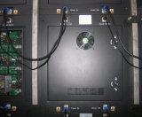 Pantalla de visualización de interior de LED de SMD