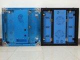 El alto panel de visualización a todo color de interior de LED de la definición P2.5 (160*160m m) con 3 años de garantía