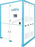 Orsteプラスチック補助機械対タワーの乾燥性がある除湿のドライヤー