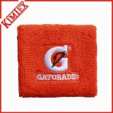 2017 Hot Sale Sports Terry Cotton Baseball Sweatband