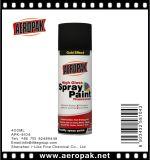Heißer Verkaufs-hohe Wärme-Spray-Lack