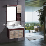 PVC浴室Cabinet/PVCの浴室の虚栄心(KD-543)