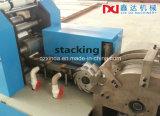 Cadena de producción Pocket del papel del pañuelo del lacre de la máquina de papel de tejido