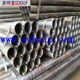 Tubo d'acciaio del grande diametro
