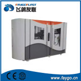 Máquina automática de alta velocidade da garrafa de água da extrusão de Faygo