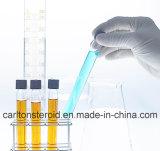 減量のステロイド薬剤CAS 541-15-1のLカルニチン