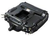 Fs-Th9xb-Fs - Émetteur de Th9xb + Fs - combo de récepteur de R9b