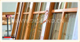 Film de protection PE pour PVC Window Profile