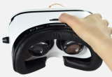 Montaje de la pista de los vidrios de la realidad virtual 3D de Bobo Vr Z3 de la venta al por mayor de la fábrica de China