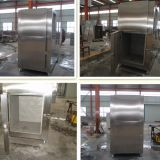 Quality&Factory 높은 가격을%s 가진 직업적인 진공 발송 전에 인공적으로 냉각 기계