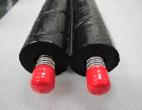 Mangueira solar de alta temperatura do metal flexível com isolação de EPDM