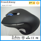 7D 2.4GHz Wireless Mouse Wheel Unblocked