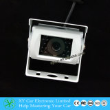 CCTV Reverse Camera mit Waterproof und IR-Nachtsicht, CCD Rear View Auto Camera Xy-1205W