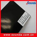カラー切断のビニール(SAV120C)