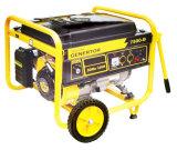 Générateur d'essence 4 kilowatts