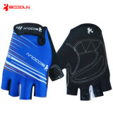 Fahrrad Glove Fingerless Summer Cycling Glove für Men und Women