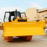 165HP aan 320HP Tractor Dozer met KOMATSU Technology