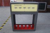 Тестер HD-524A Retentivity клейкой ленты