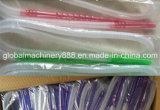 Boyau en plastique de Shisha de narguilé faisant la machine