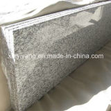 Wall Flooring (YQC-GC1004)のための熱いSell中国のWhite Granite Slab