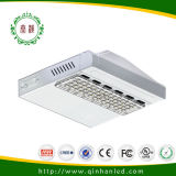 40W IP65 LED Outdoor Street Light with 5 Years Warranty (QH-LD1C-40W)
