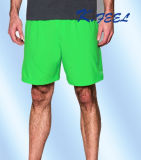 Highquality all'ingrosso Shorts per Fitness From Cina Supplier