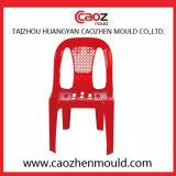 Популярное надувательство для пластичной безрукой прессформы стула