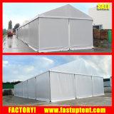 Pferden-Reitspiel-Partei-Zelt des 10X25m Tennis-30X60m des Lager-15X20m