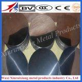 Cirkel de Van uitstekende kwaliteit van Roestvrij staal 201 van China