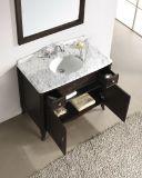 Badezimmer-Schrank