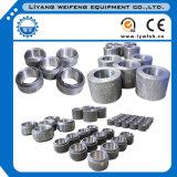 Szlh420 Roller Shell para la máquina de molino de pellets