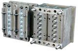 Машина инжекционного метода литья высокого качества для пластичных крышки и Preform