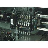 半自動高速LEDの配置機械、Gsd-Ys12