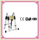 Hingeの最も売れ行きの良いFolding Telescopic Ladder