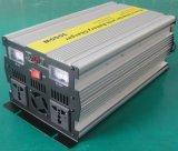 Geänderter Energien-Inverter der Sinus-Wellen-3000W mit Ladegerät-/Batterie-Inverter-integriertem Gerät