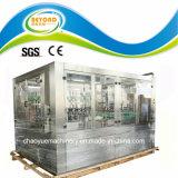 Vino máquina de llenado de bebidas de llenado de la máquina (CGF18-18-6)