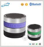 Netter mini drahtloser Lautsprecher mit Bluetooth Miniaudiolautsprecher