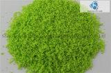 Feines Tree Powder für Landscaping u. Building Material Decoration,