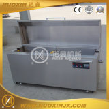 Ultrasons Anilox rouleau Washng machine (série NX)