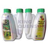 Schädlingsbekämpfung Chlorfenapyr Insektenvertilgungsmittel mit kundenspezifischem Kennsatz