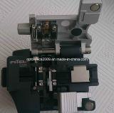 Mannaia di fibra ottica di Fitel S325
