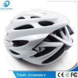 Шлемы велосипеда мотоцикла стороны Unisex предохранения от спортов безопасности открытые (CHK1301)