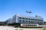 UNO Brand 3500kg Capacity Diesel Forklift mit chinesischem Engine