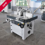 Spindler Moulder Machine с Sliding Table