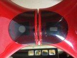 電気計量器の車輪の彷徨いのボードのスクーター